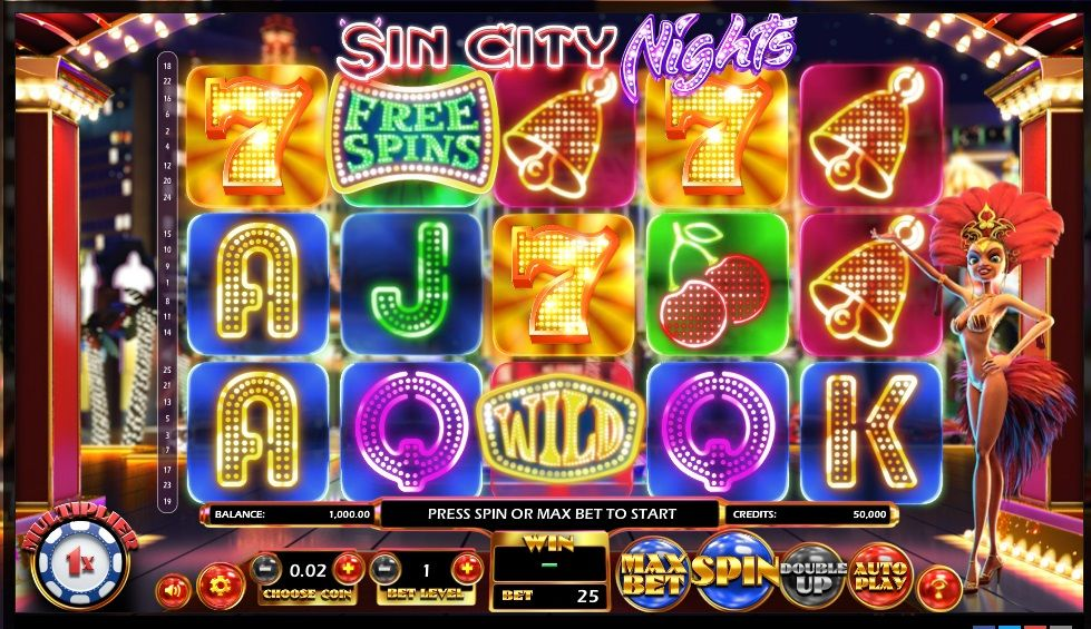 What Is The Best Online Slots To Play