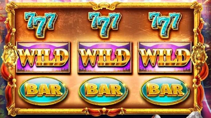 Online Casino Real Money Free Spin Singapore