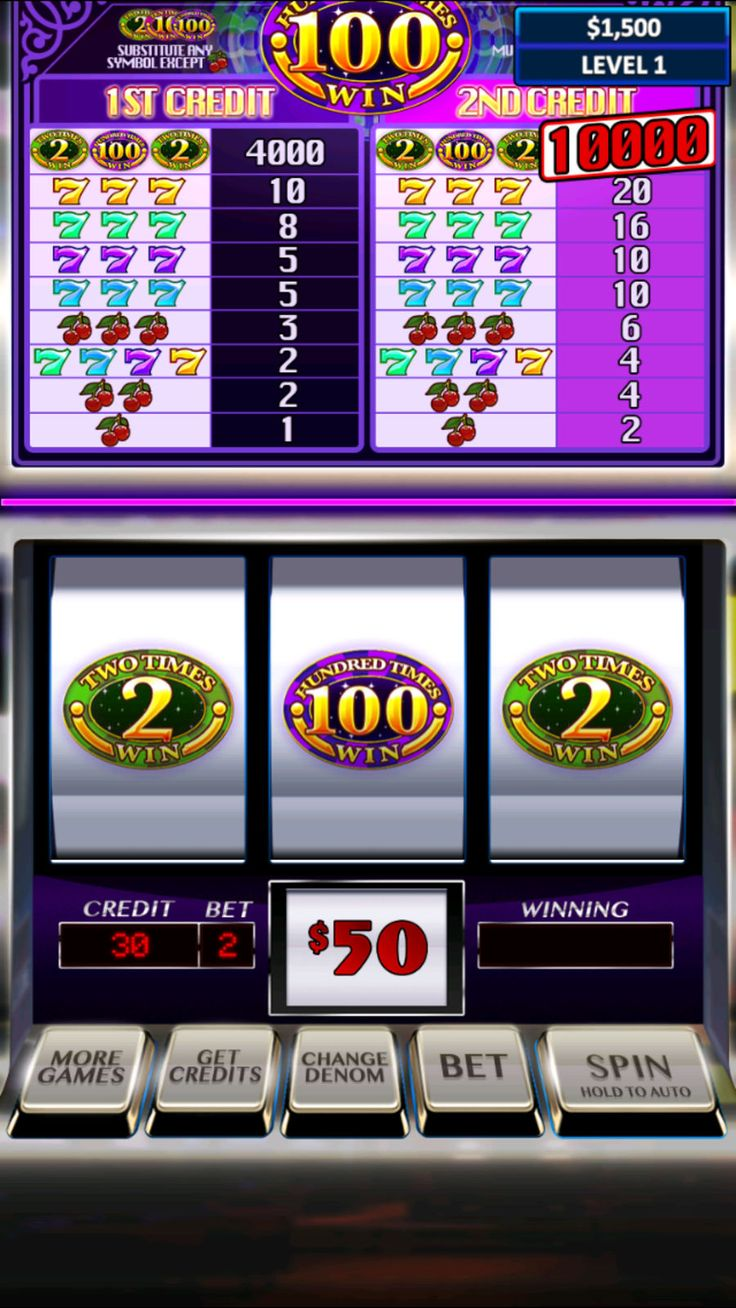How To Play Real Slots Online