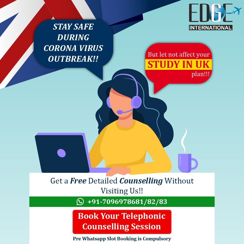 Online Slot Booking For Covid Test