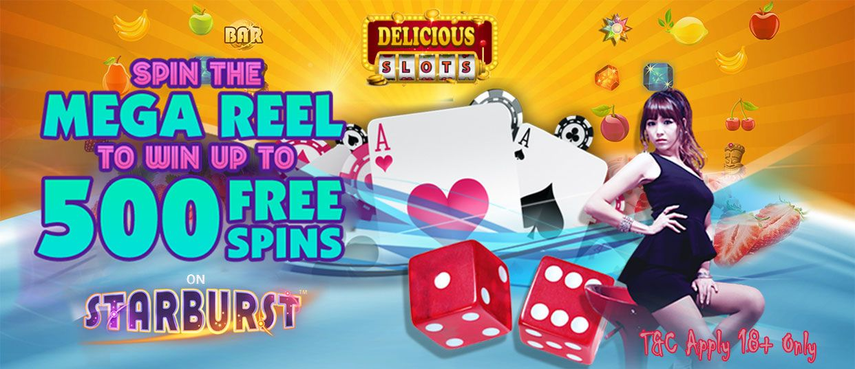 Best Paying Online Slot Sites
